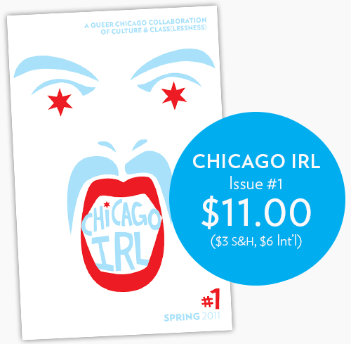 chicagoirl1-promo
