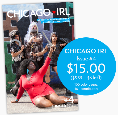 chicagoirl4-promo
